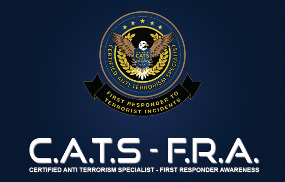 FIRST RESPONDER AWARENESS (FRA) COURSE