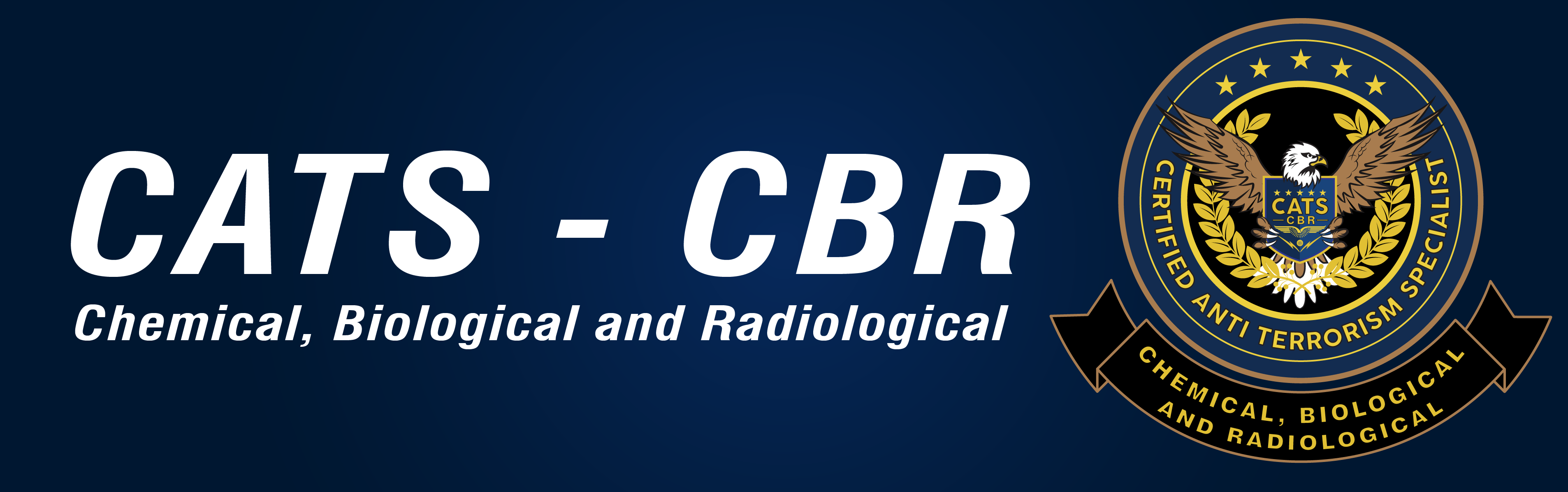 Chemical, Biological, and Radiological